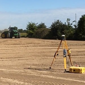 Trimble-RTK